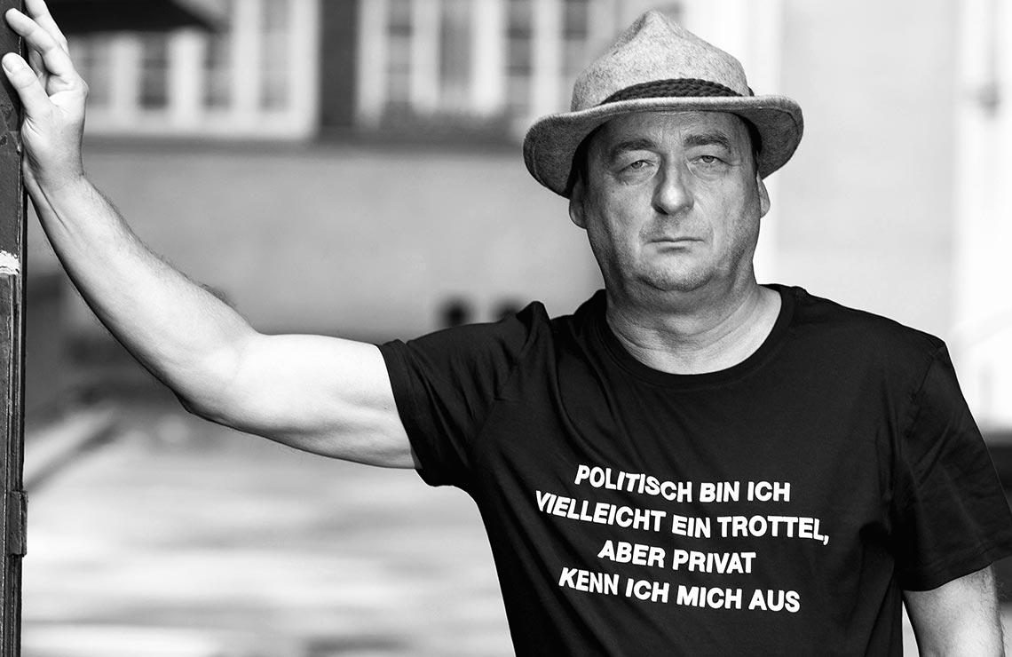 © Udo Leitner
