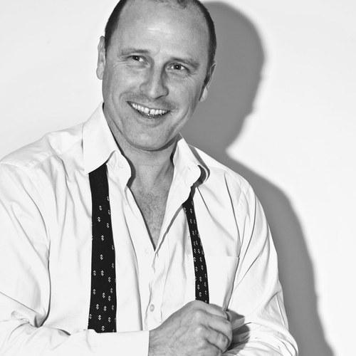 Michael Hufnagl