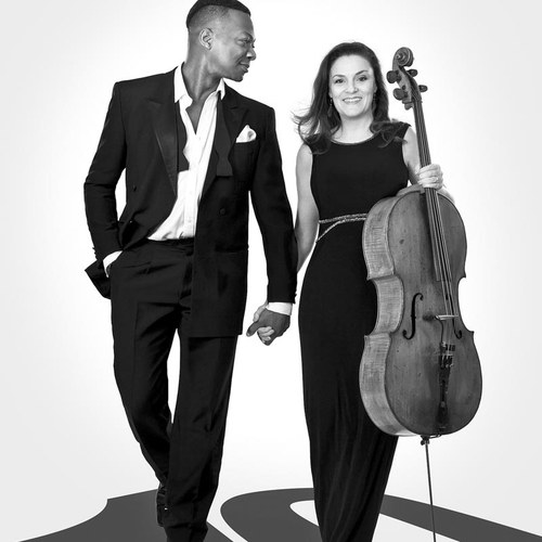 Carrington- Brown