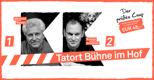 Header-Tatort.png