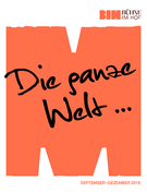 PROGRAMM-Cover_Web_h19.png