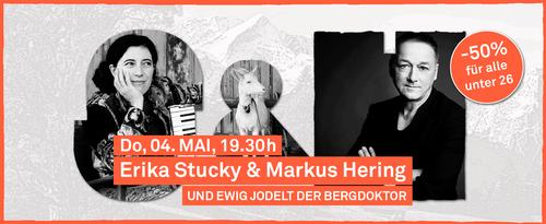Stucky-Hering-online4.png