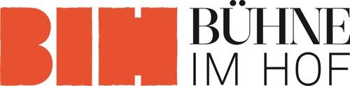 bih_logo.jpg