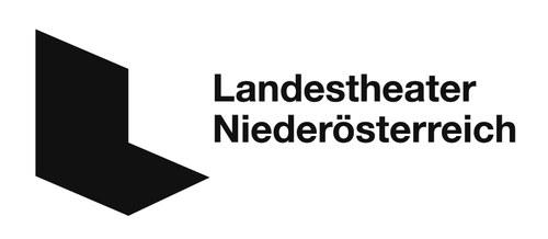 Logo Landestheater.jpg