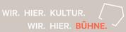 Wir-hier-Kultur.png